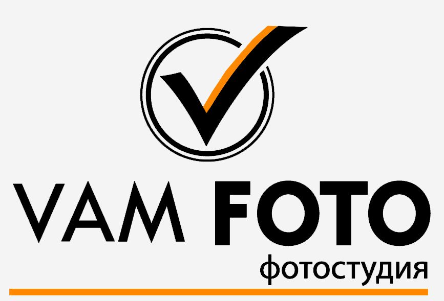 logo_0-09-12